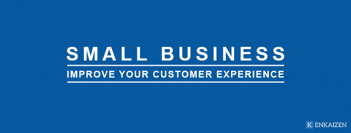 WHY MY SMALL BUSINESS NEEDS CRM